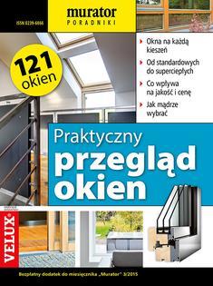 Praktyczny przegląd okien