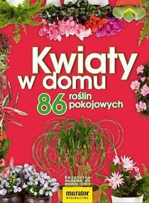 kwiaty-w-domu-86-roslin-pokojowych